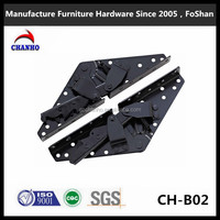 Manufacturer Supply Furniture Assembly Hardware Two