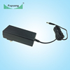 CE ROHS Approved 32v 1.5a Automotive Battery Charger