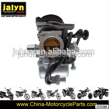 hot sell aftermarket Motorcycle Carburetor for BAJAJ180/PULSAR 180