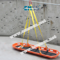 helicopter rescue basket stretcher(EDJ-016A)