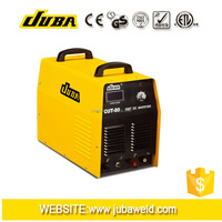 new plasma cutter welders for IGBT inverter portable machine
