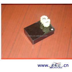 SCL-2013060566 2016 Alibaba express motorcycles spare parts price