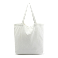 Elegant appearance newly design cheap cute canvas tote bag