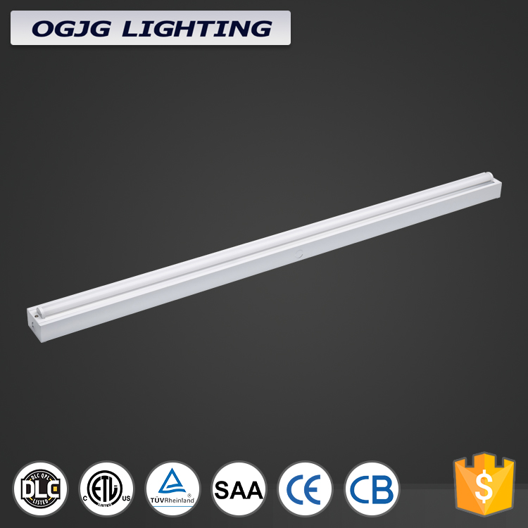 10w 20w 30w emergency battery retrofit kits linear light fixture led