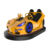 Coin operated bumper car baterry car for kids indoor dodgem bumper car