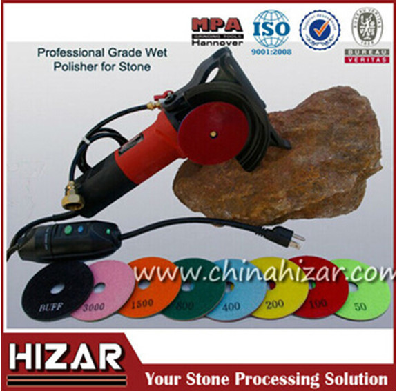 marble polisher, marble polisher supplier, low price polisher for sale