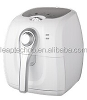 Electric Oven, Air Fryer Digital display touch control LT-AF01