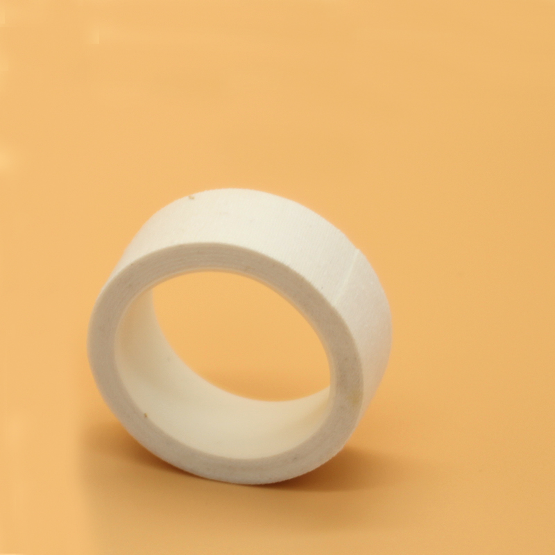 wound dressing and bandages waterproof bandage tape surgical medical adhesive plaster tape