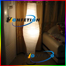 2014 Newest Design Paper lamps for Bedroom