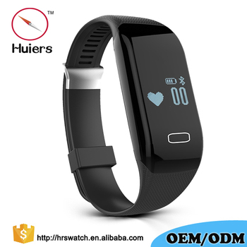 Amazon Best Selling product Heart Rate Monitor Smart Fitness Wristband