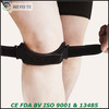 Adjustable Sports Gym Patella Tendon Knee Support Brace Strap Band Protector