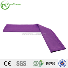ZHENSHENG sport cooling towel sweat less
