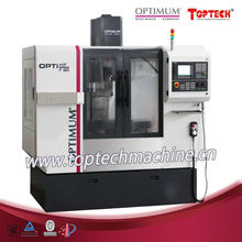 HIGH SPEED F80 TC CNC MILLING AND BORING MACHINE LOW COST