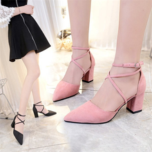 Trade Assurance Wholesale New Fashion Women shoes Summer ladies shoes Sexy High Heel Sandals sandals for women and ladies shoes