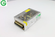 High Quality 200W Switching Power Supply Led Driver 12V 16.7A