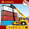 C style 45t sany chinese empty container handler SRSC45C30