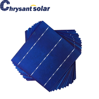 18% Efficiency Customized Polycrystalline Solar Cells Bestseller in India