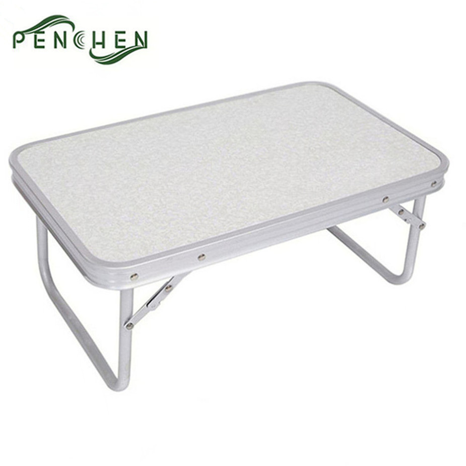 Merveilleux Small Portable Children Study Travel Folding Table   Buy Travel Folding  Table,Children Study Table,Small Portable Folding Table Product On  Alibaba.com