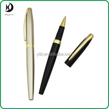 S-L02 National pen Business GIft Customized Brand logo metal cross ball pen