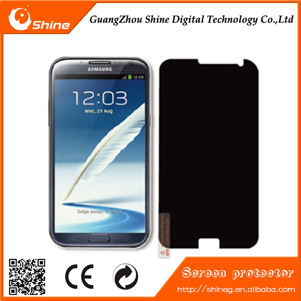 3m privacy screen protector for samsung galaxy s4