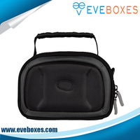 Custom multifunctional outdoor waterproof electrician polyester Eva tool bag f