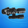 LF005 Red Dot Laser Sight Scope with LED light
