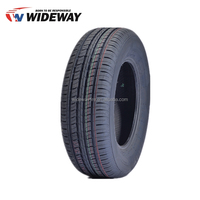 New Tires 205 55 16 Direct From China Factory