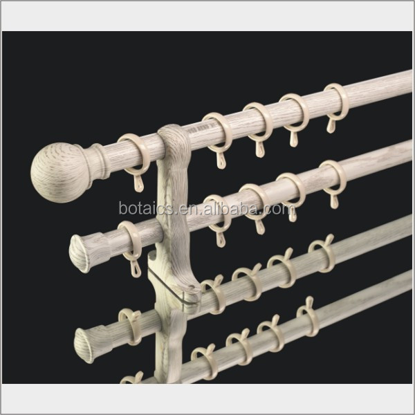 aluminum window designs,curtain pole c rings,window curtains for home decor