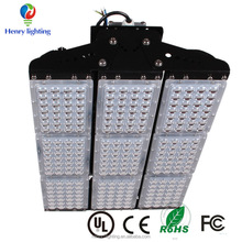 140lm/W LED Flood Light for Tennis Court 400w led floodlight LED module flood light 180W energy-saving landscape outdoor water