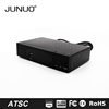 JUNUO China Manufacture 2017 New OEM