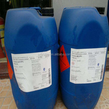 (BV and ISO certificate) formic acid for poultry industry