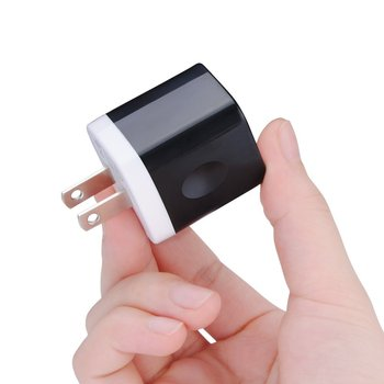 Wholesale usb wall charger power adapter plug micro usb cable shenzhen