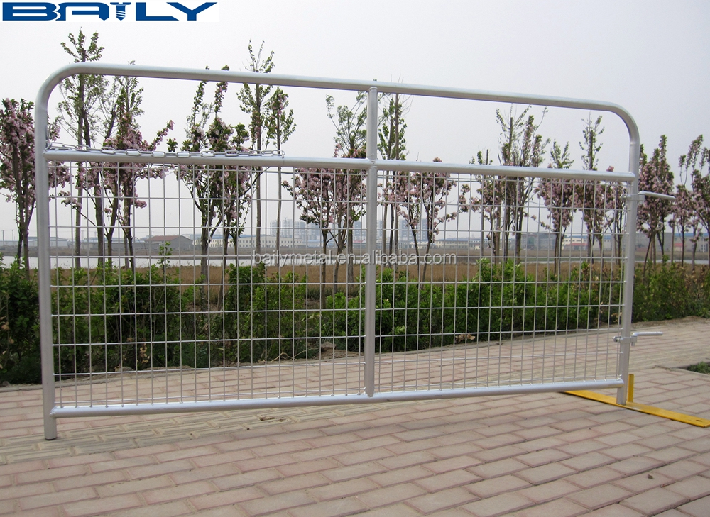 Factory manufacturer supply cheap fence t posts used wooden panels for sale