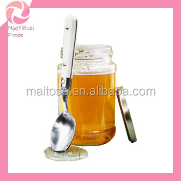 All passed sell natural pure honey in bulk