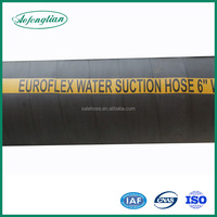 Water delivery/suction rubber hose engine air intake hose