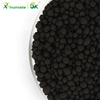 Quality leonardite liquid granual water soluble fertilizer Humic Acid