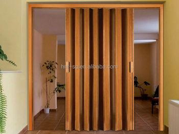 new design pvc accordion doors Kuwait, View new design pvc ...