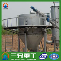 High efficiency shisha charcoal briquette machine from agricultural waste