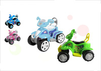6V 3.5Ah rechargeable battery operated ride on ATV toy
