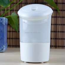 GH2120 USB and Car Aroma Diffuser, /Mini Ultrasonic Aroma Humidifier