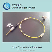 Pulsed 1550nm Laser Diode For OTDR