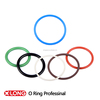 Best sale new fashion products cute motorcycle oil seal