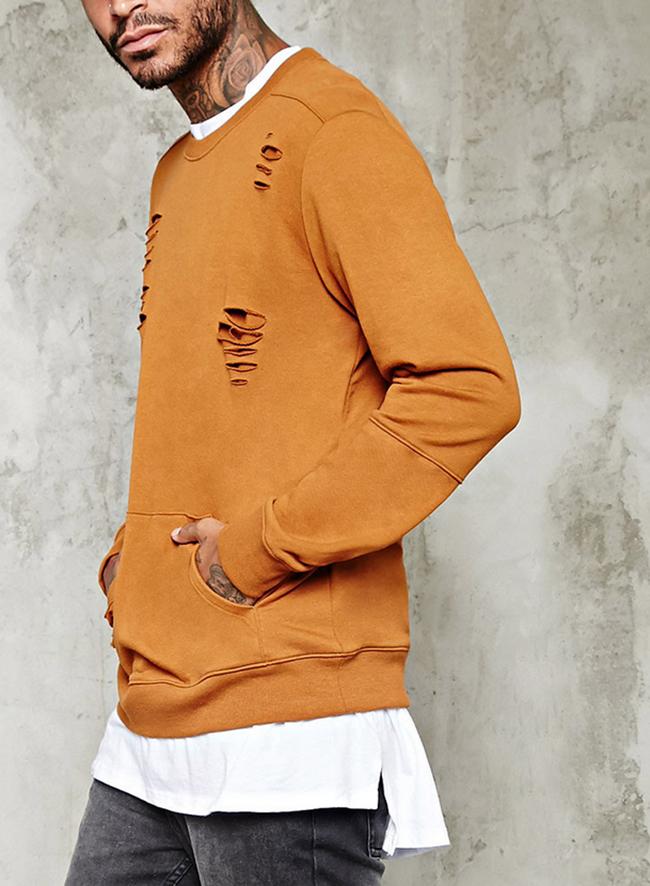 Ripped men Sweatshirt (2).png