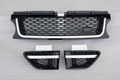 FOR LAN ROVER RANG ROVER SPORT SERISE (FOR YEAR 05-13)