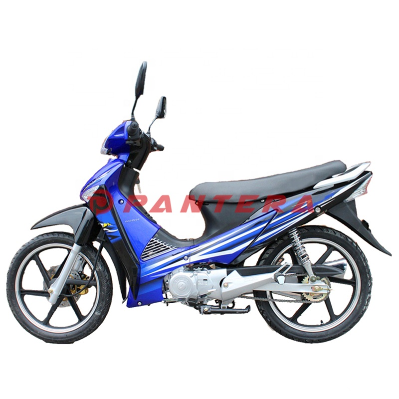 2019 Made in China Mini Motorcycle 110cc 125cc for Cheap Sale