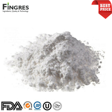 Food grade food additives maltodextrin bulk with best price