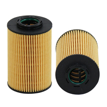 MGL57029 26320-3C250 P7364 0986AF0097 CH10670 Automotive Transformer Oil Filter
