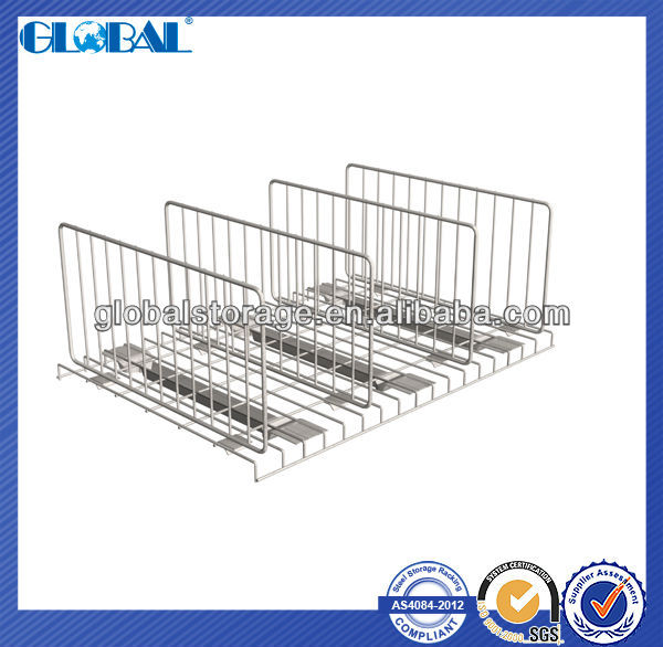 High Quality Wire <strong>Mesh</strong> & Divider/wire <strong>mesh</strong> decking accessories