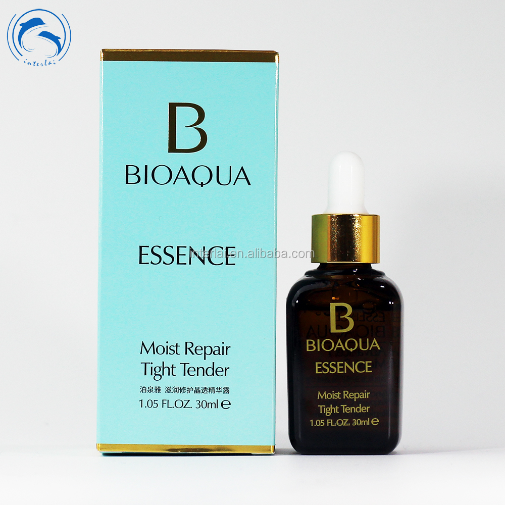 Hot Sale BIOAQUA Advanced Moist Repair Tight Tender Essence