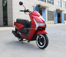 LIMI 110CC&125CC &150CC hot selling Scooter